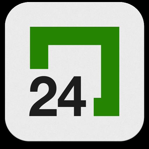 Внесение депозита в казино через Приват24